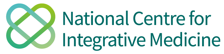 NCIM - National Centre for Integrative Medicine